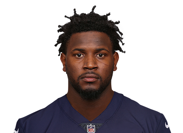 https://a.espncdn.com/i/headshots/nfl/players/full/2969921.png