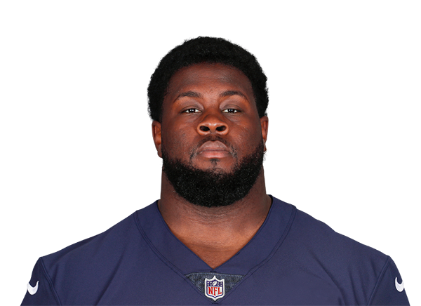 https://a.espncdn.com/i/headshots/nfl/players/full/2969924.png