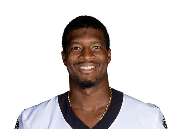 Image result for headshot jameis winston