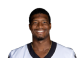 https://a.espncdn.com/i/headshots/nfl/players/full/2969939.png