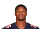 https://a.espncdn.com/i/headshots/nfl/players/full/2969944.png