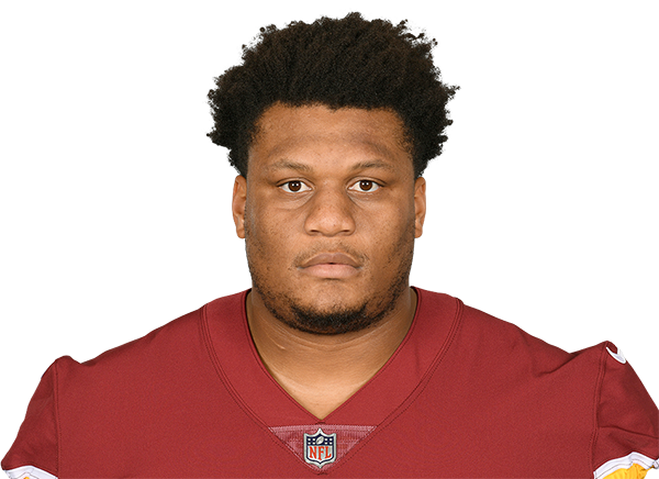 https://a.espncdn.com/i/headshots/nfl/players/full/2969952.png