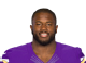 https://a.espncdn.com/i/headshots/nfl/players/full/2969959.png