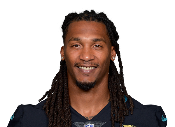 https://a.espncdn.com/i/headshots/nfl/players/full/2969961.png