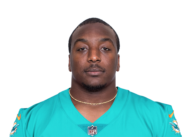https://a.espncdn.com/i/headshots/nfl/players/full/2969962.png