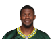 https://a.espncdn.com/i/headshots/nfl/players/full/2969976.png