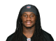 https://a.espncdn.com/i/headshots/nfl/players/full/2970090.png