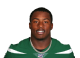 https://a.espncdn.com/i/headshots/nfl/players/full/2970181.png