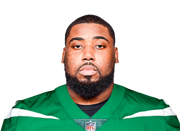 https://a.espncdn.com/i/headshots/nfl/players/full/2970204.png