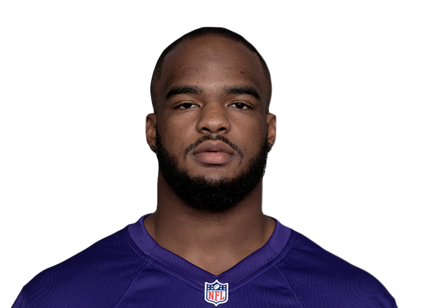 https://a.espncdn.com/i/headshots/nfl/players/full/2970256.png