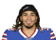 https://a.espncdn.com/i/headshots/nfl/players/full/2970264.png