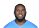 https://a.espncdn.com/i/headshots/nfl/players/full/2970397.png