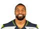 https://a.espncdn.com/i/headshots/nfl/players/full/2970457.png