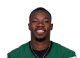 https://a.espncdn.com/i/headshots/nfl/players/full/2970625.png