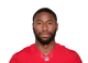 https://a.espncdn.com/i/headshots/nfl/players/full/2970661.png