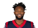 https://a.espncdn.com/i/headshots/nfl/players/full/2970716.png