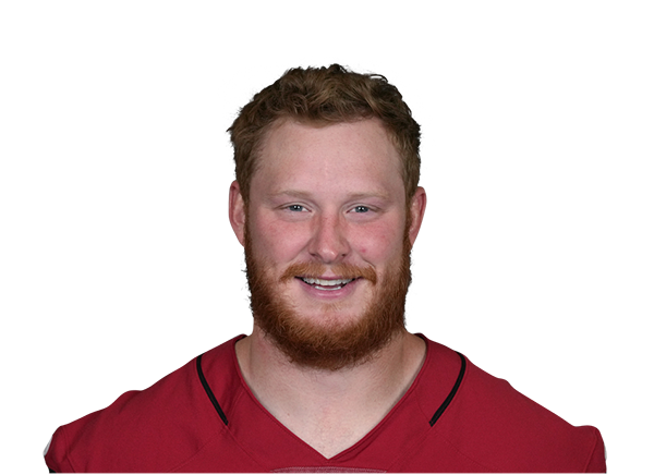 https://a.espncdn.com/i/headshots/nfl/players/full/2970726.png