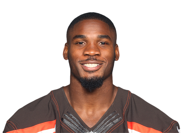 https://a.espncdn.com/i/headshots/nfl/players/full/2971023.png