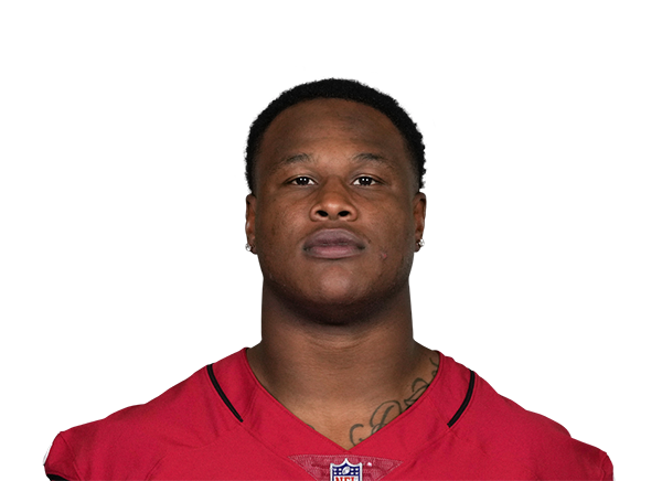 https://a.espncdn.com/i/headshots/nfl/players/full/2971048.png
