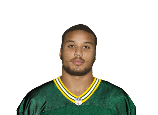 https://a.espncdn.com/i/headshots/nfl/players/full/2971051.png
