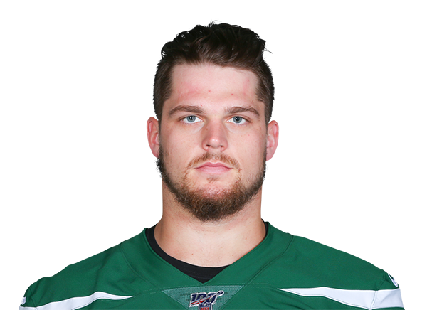 https://a.espncdn.com/i/headshots/nfl/players/full/2971093.png