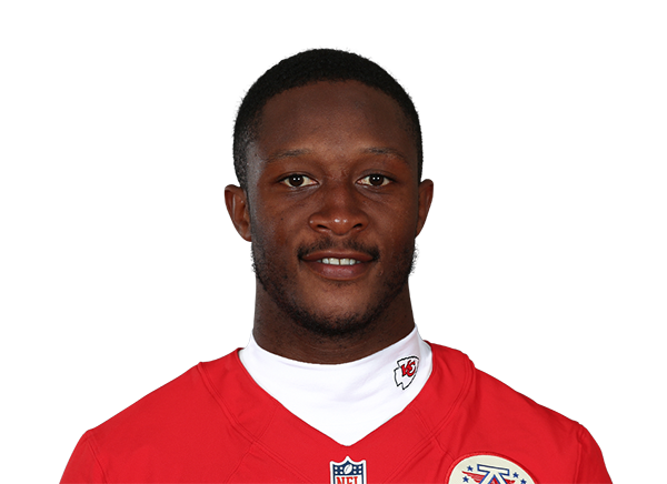 https://a.espncdn.com/i/headshots/nfl/players/full/2971248.png