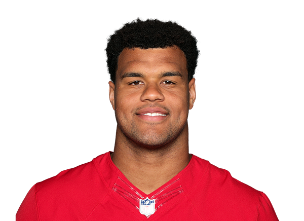 https://a.espncdn.com/i/headshots/nfl/players/full/2971275.png