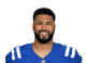https://a.espncdn.com/i/headshots/nfl/players/full/2971282.png