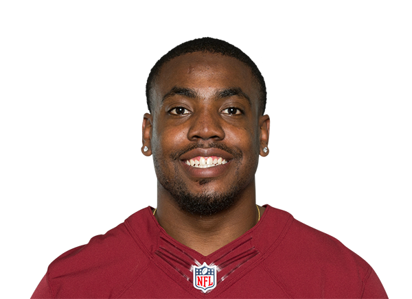 https://a.espncdn.com/i/headshots/nfl/players/full/2971289.png