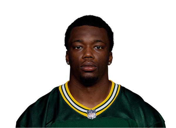 https://a.espncdn.com/i/headshots/nfl/players/full/2971364.png