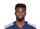 https://a.espncdn.com/i/headshots/nfl/players/full/2971397.png