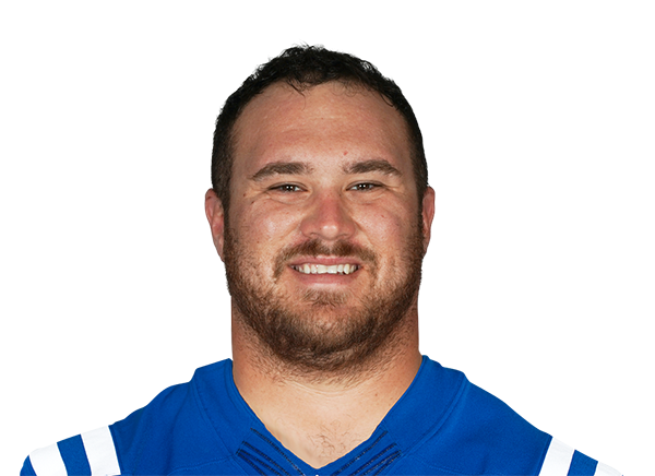 https://a.espncdn.com/i/headshots/nfl/players/full/2971418.png