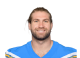 https://a.espncdn.com/i/headshots/nfl/players/full/2971426.png