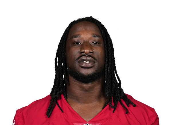 Markus Golden