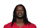 https://a.espncdn.com/i/headshots/nfl/players/full/2971432.png