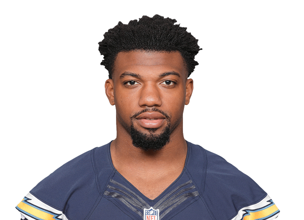 https://a.espncdn.com/i/headshots/nfl/players/full/2971435.png