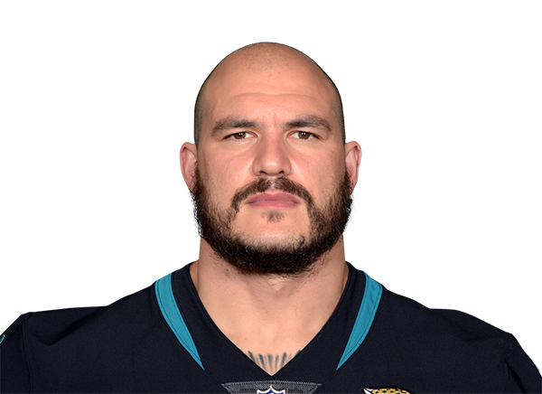 https://a.espncdn.com/i/headshots/nfl/players/full/2971498.png