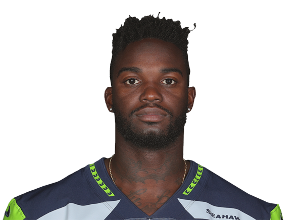 https://a.espncdn.com/i/headshots/nfl/players/full/2971519.png