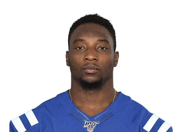 https://a.espncdn.com/i/headshots/nfl/players/full/2971550.png