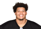 https://a.espncdn.com/i/headshots/nfl/players/full/2971556.png
