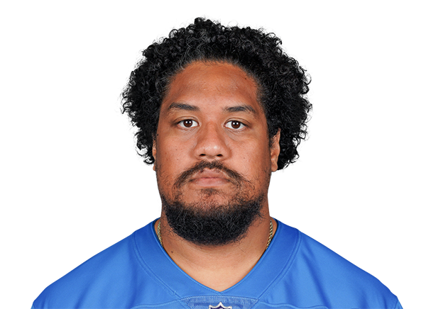 https://a.espncdn.com/i/headshots/nfl/players/full/2971557.png