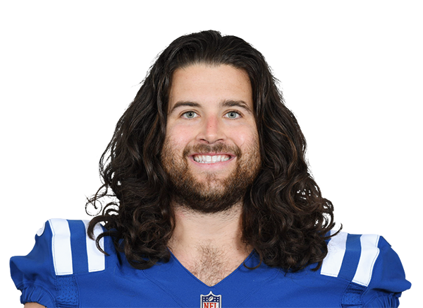 https://a.espncdn.com/i/headshots/nfl/players/full/2971563.png