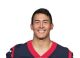 https://a.espncdn.com/i/headshots/nfl/players/full/2971573.png