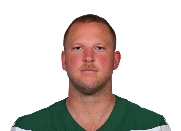 https://a.espncdn.com/i/headshots/nfl/players/full/2971584.png