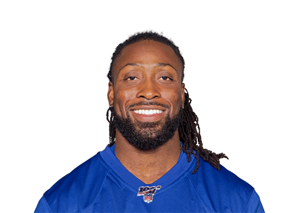 https://a.espncdn.com/i/headshots/nfl/players/full/2971589.png