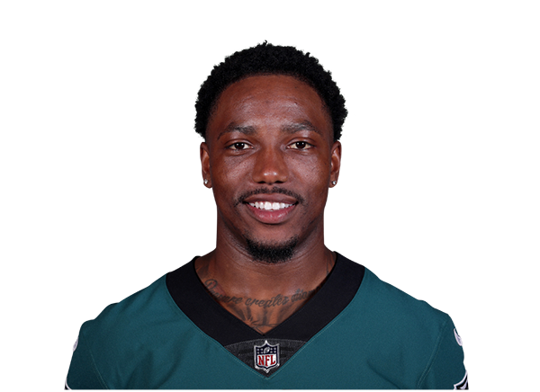 https://a.espncdn.com/i/headshots/nfl/players/full/2971603.png