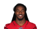 https://a.espncdn.com/i/headshots/nfl/players/full/2971605.png