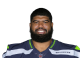 https://a.espncdn.com/i/headshots/nfl/players/full/2971614.png