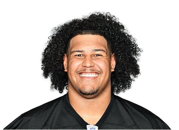 https://a.espncdn.com/i/headshots/nfl/players/full/2971616.png