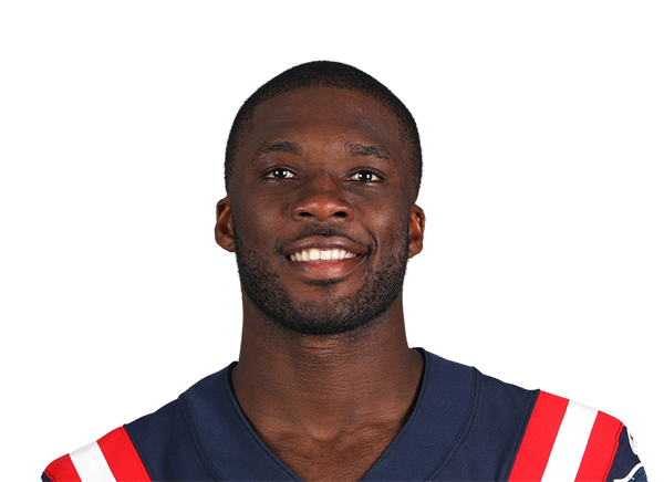 https://a.espncdn.com/i/headshots/nfl/players/full/2971618.png
